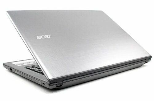 Acer Aspire E14 E5-476