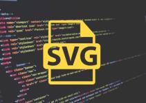 Apa itu SVG? Mengenal Pengertian SVG (Scalable Vector Graphics)