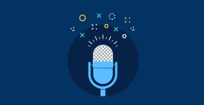Aplikasi Podcast untuk PC dan Laptop Terbaik