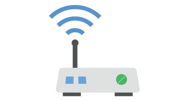 Download HostedNetworkStarter Terbaru