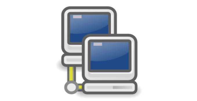 Downloaf KiTTY Terbaru untuk Windows