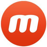 Download Mobizen Terbaru