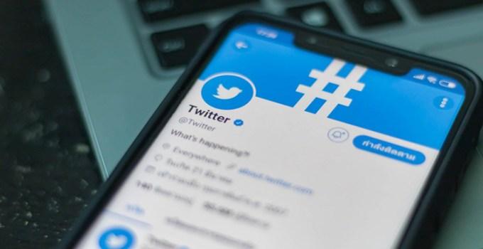 Pembaruan Fitur Baru Twitter di Aplikasi Android