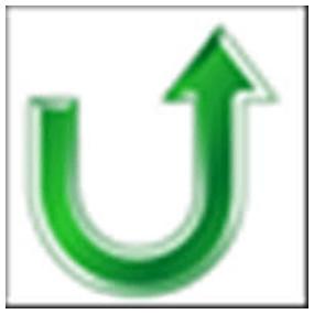 Download Puran Uninstaller
