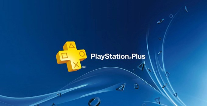 Sony Blokir Akun Pengguna Playstation 5 Plus