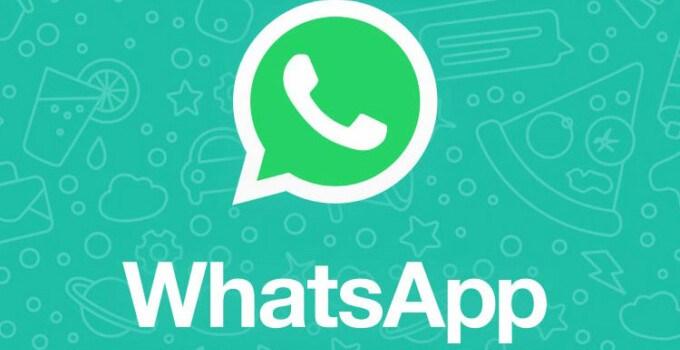 Whatsapp Web Windows 10 Edge Browser