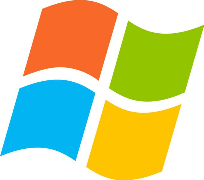 Download Windows Bootable ISO Creator