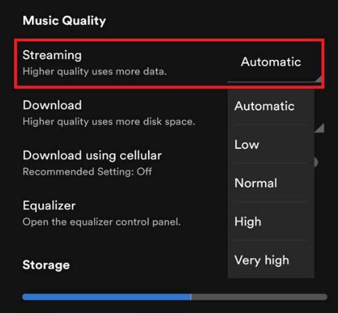 Mengenal Pengertian Spotify