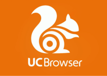 Apa Itu UC Browser?