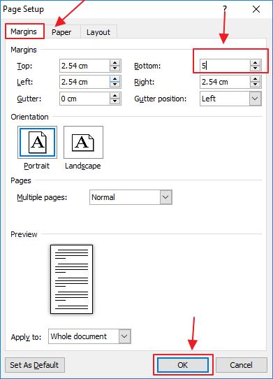 Djavaprint Service Printer | Facebook