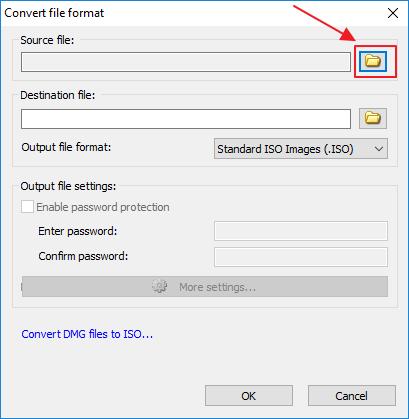 menampilkan file explorer
