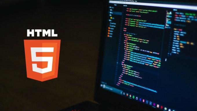 Apa Perbedaan HTML5 Dibandingkan Versi Sebelumnya