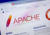 Apa itu Apache? Mengenal Pengertian Apache