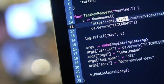 Apa itu Bahasa Pemrograman Go