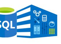 Apa itu Bahasa Pemrograman SQL? Mengenal Bahasa Pemograman SQL