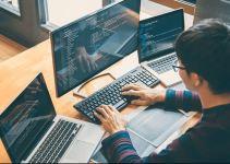 Apa itu HTML5? Mengenal Pengertian HTML5