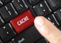 Apa itu L1, L2 dan L3 Cache? Mengenal Pengertian L1, L2 dan L3 Cache