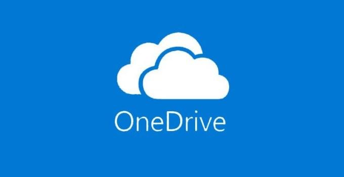 Apa itu Microsoft OneDrive? Mengenal Microsoft OneDrive
