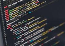 Apa itu Perl? Mengenal Bahasa Pemrograman Perl
