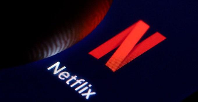 Aplikasi Netflix Android Fitur Mode Audio Only