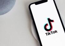 Aplikasi TikTok Paling Banyak Diunduh Tahun 2020