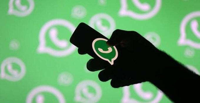Aplikasi Whatsapp Tidak Bisa Digunakan di Smartphone
