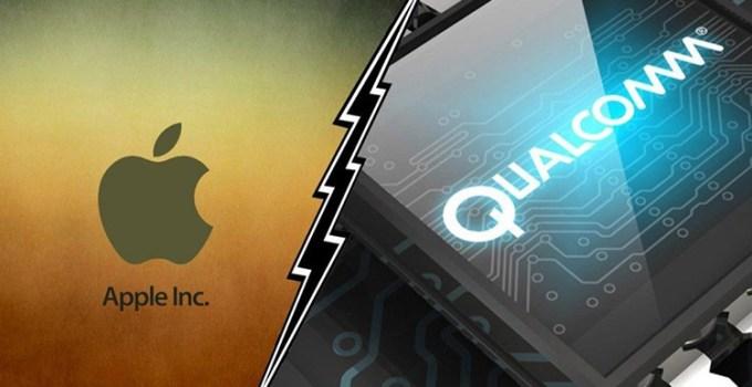 Apple A14 A13 Qualcomm Snapdragon 888