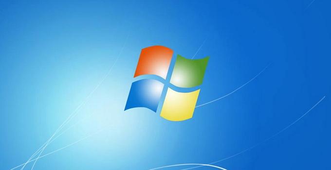 Cara Download File ISO Windows 7 Gratis