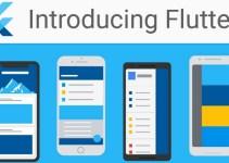 Cara Install Flutter di Android Studio untuk Pemula