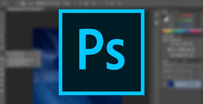 Cara Install dan Menambahkan Font di Photoshop