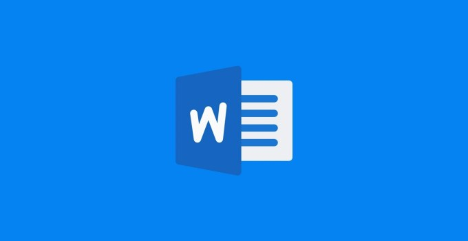 4 Cara Membuat Background di Microsoft Word