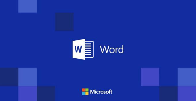 Cara Menghilangkan Watermark di Microsoft Word