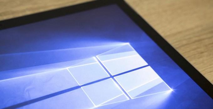Fitur Windows 10 Shake to Minimize