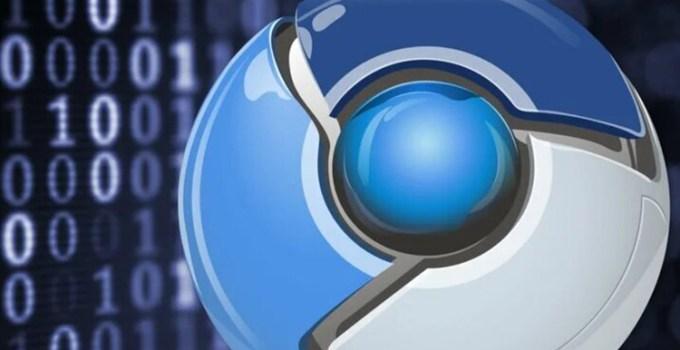 Google Chromium Windows 7