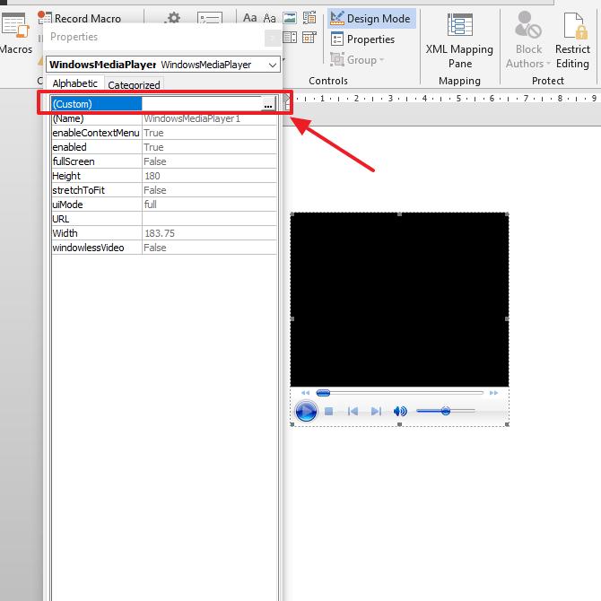 klik ikon titik tiga