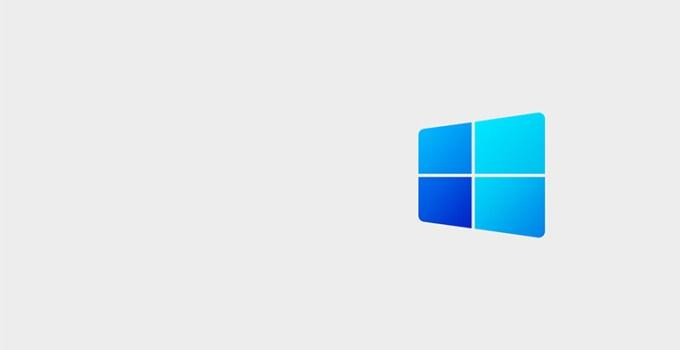 Fitur File Explorer Modern Windows 10X