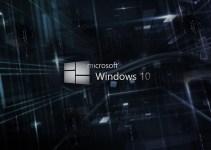 Pembaruan Windows 10 Build 21277