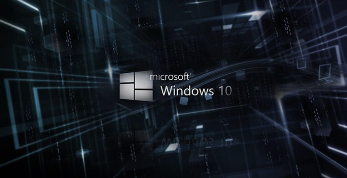 Pembaruan Windows 10 Build 21277