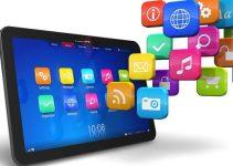 Perbedaan Software dan Aplikasi