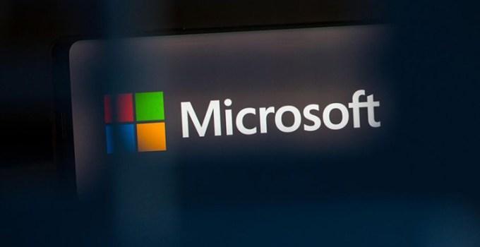 Sertifikat Microsoft Windows