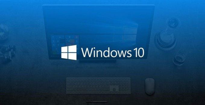 15 Cara Mempercepat Windows 10 yang Lemot