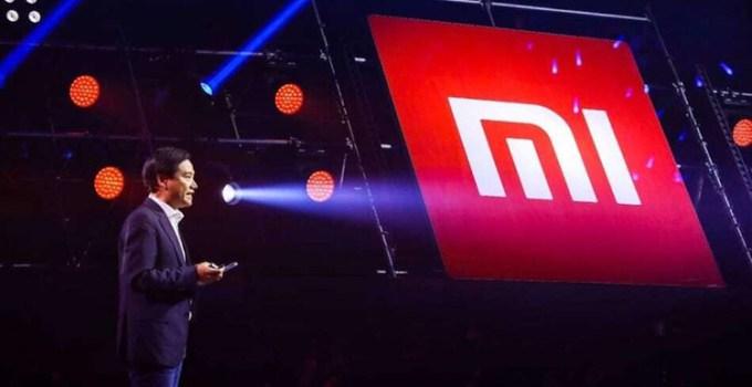 Xiaomi Mi 11 Pro Akan Dirilis