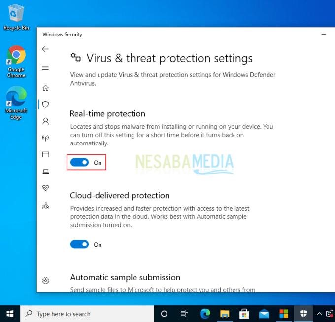 Cara Aktivasi Microsoft Office 2010 Gratis