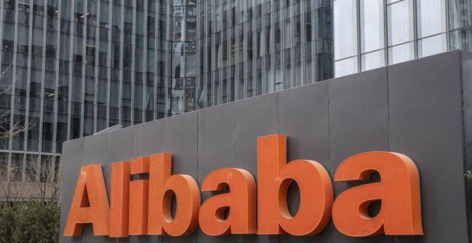 Mengenal Perusahaan Alibaba Lebih Jauh