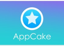 appcake nesabamedia