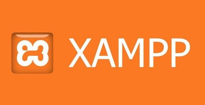 Cara Install XAMPP di Windows untuk Pertama Kali