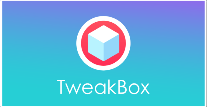tweakbox nesabamedia