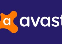 2 Cara Install Avast Antivirus di PC / Laptop