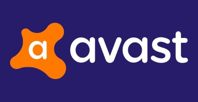 2 Cara Install Avast Antivirus di PC / Laptop
