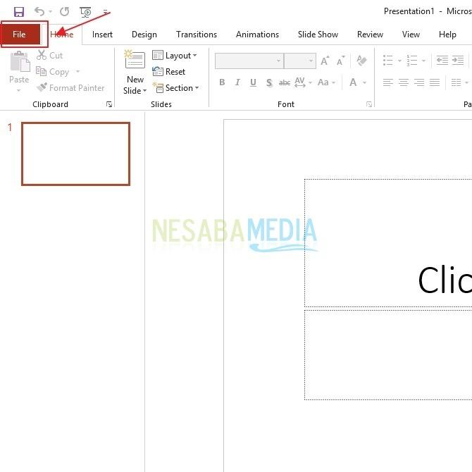 Add-ins adalah fungsionalitas yang terinstal yang menambahkan perintah kustom dan fitur baru ke program sistem Microsoft Office 2007